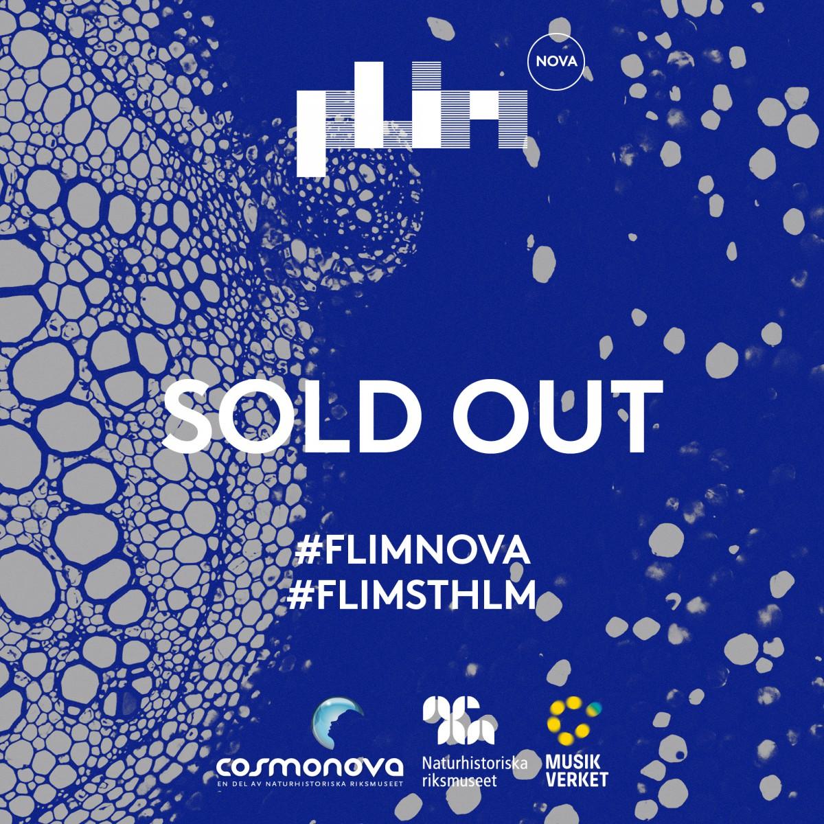 FLIM_NOVA_aug2015_IG_2000x2000_soldout2